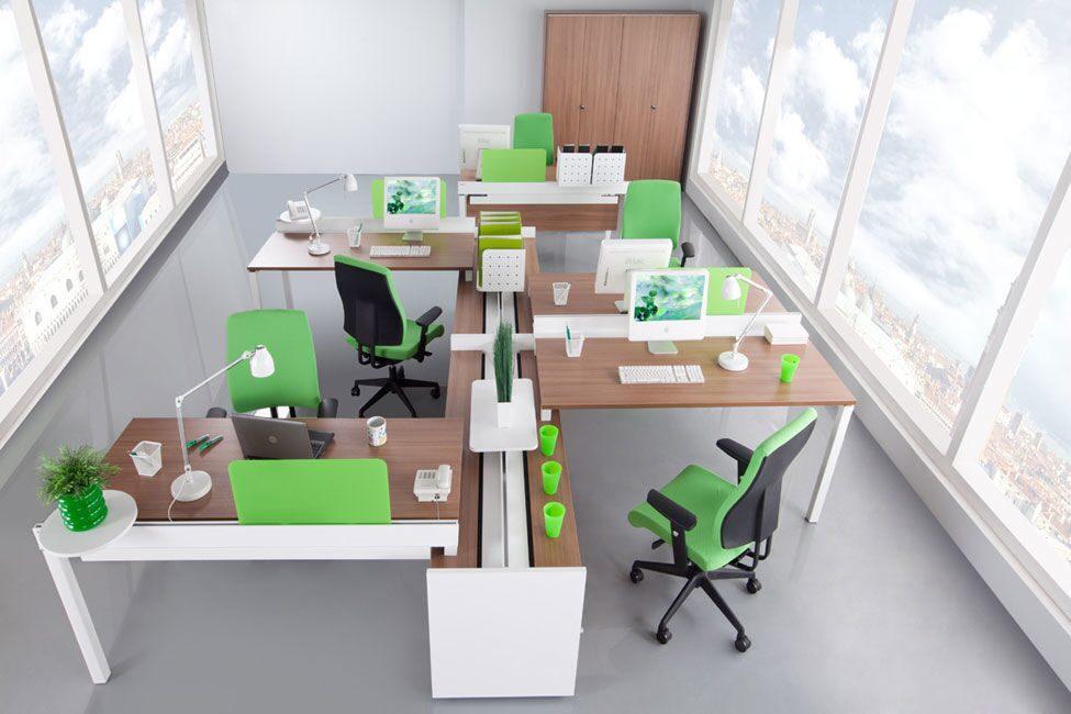 служит планировка офиса на 6 человек фото толще плотнее материал